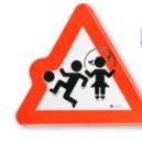 Verkehrsicherheit