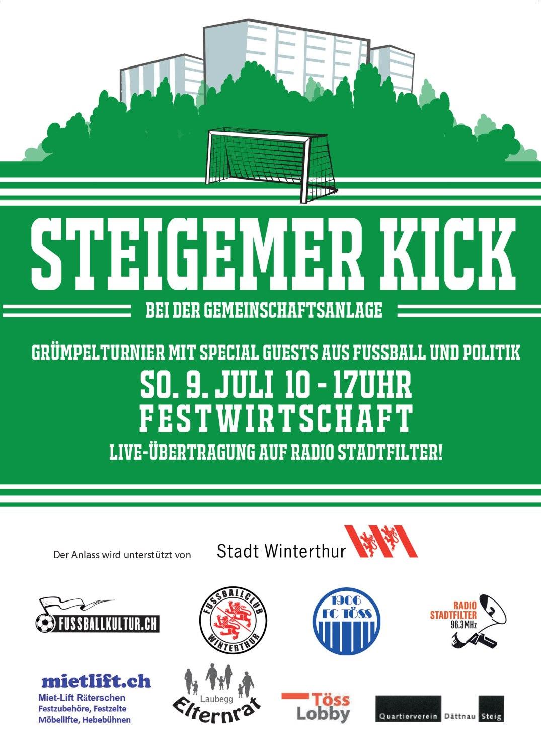steigemer_kick_fertig